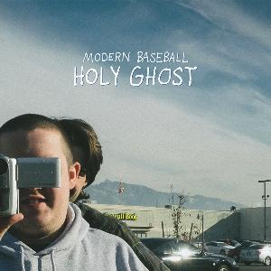 modern-baseball